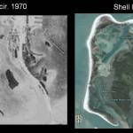 Shell Key 1970-2004