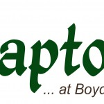 RaptorFestLogo_300dpi-Large_color