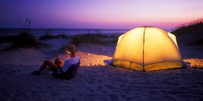 beach-camping2