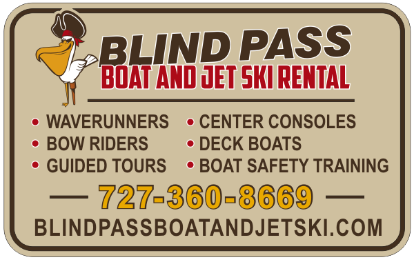 Boat Rentals. Waverunners, Center Consoles, Bow Riders, Deck Boats, Guided Tours Boat Safety Training