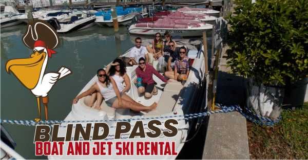 boat_rentals_shell_key_florida
